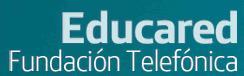 educared
