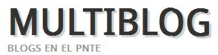 multiblog