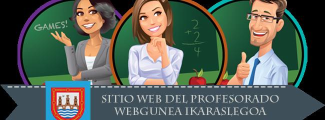 web-profes-puente